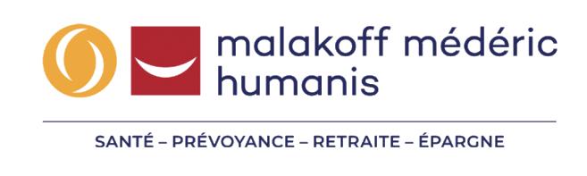 logo-humanis