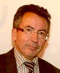 ECHALIER-Jean-Luc