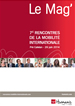 Mag_7e_Rencontres_Mobilite_internationale_2014